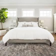 How To Decorate Master Bedroom Best 25 Bedroom Windows Ideas On Pinterest Windows Neutral