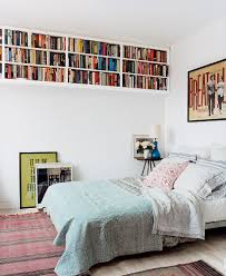 bedroom storage ideas ideas for bedroom storage popsugar home pics