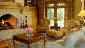great room layout ideas creative small living room ideas layouts and decoration pictures