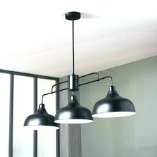 les de cuisine suspension suspension luminaire cuisine luminaire suspension design cuisine