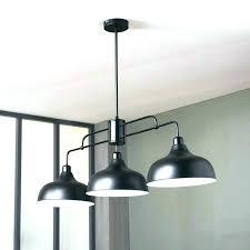 suspension luminaire cuisine le suspension suspension luminaire