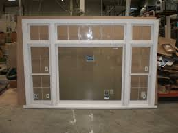 half circle tr stockphotos transom windows exterior house exteriors