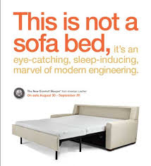 Sleeper Sofas On Sale Fresh American Leather Sleeper Sofas On Sale 62 In Au Sofa Sleeper