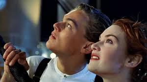 film titanic uscita titanic ecco la scena tagliata e importante per il film