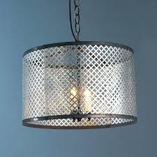 Diy Chandelier Lamp How To Make A Diy Chandelier In An Hour More The 25 Best Ideas On