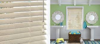 faux wood blinds the blind gallery blindgallerypa com
