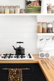 open cabinets kitchen ideas kitchen organizer open shelving in kitchen ideas small