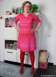 tante betsy tante betsy archives beautyspots nl
