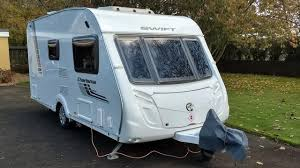 used touring caravans buy and sell in the uk and ireland preloved