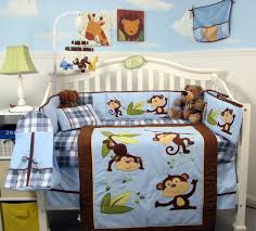 Monkey Decorations For Nursery Monkey Bedroom Decor Fresh Interior Design Simple Monkey Themed
