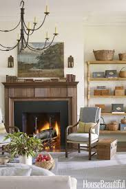 furniture arrangement ideas for small living rooms living room with fireplace layout small living room arrangement