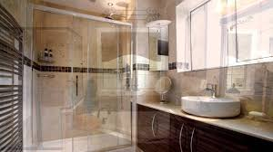 remodeling houston bathrooms by renovate now youtube