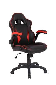 Office Chair Free Delivery Predator Gaming Chair Free Delivery