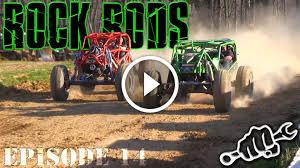 monster trucks drag racing dirt drag racing archives busted knuckle films