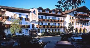 Post Bad Essen Hotel Zur Post Rohrdorf Home