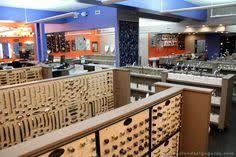 kitchen and bath showroom island bath kitchen showroom island kitchen cabinets tiles