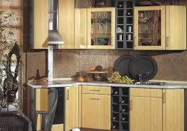 contemporary bamboo kitchen cabinet pictures tags bamboo kitchen