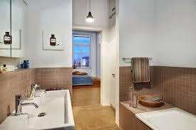 badezimmer verputzen badezimmer dachgeschoss kosten speyeder net verschiedene ideen
