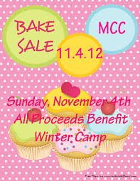 8 best images of sale flyer template free printable bake sale
