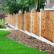 cheap vegetable garden fence ideas video and photos