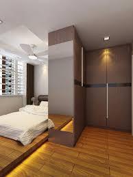 4 room bto simple home reno t blog chat renotalk com