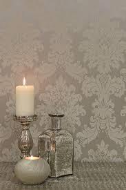 the 25 best wallpaper ideas ideas on pinterest bedrooms ideas