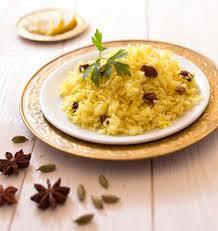cuisine indienne recettes riz à l indienne de fred chesneau les meilleures recettes de