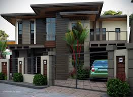 House Design Style Names by Exemplary Exterior Design House H94 In Home Design Style With