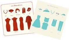 dress code mariage fp avec dress code v ntage dress codes mariage