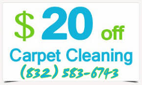 pearland carpet shop