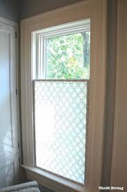 Window Sill Designs Dc Design House Privacy Screen For Bathroom Windowbathroom Window
