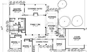 large house plans stunning house plans for large family 16 photos house plans 33301