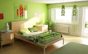 Bedroom Designs And Colours Top 20 Colorful Bedroom Design Ideas Green Bedroom Colors Green