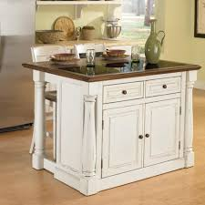 decoration excellent white wooden free standing kitchen cabinet