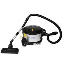 Canister Vaccum Category Canister Vacuum Reviews Canister Vac Canister Vac