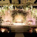 Wedding Reception Ideas Inexpensive Wedding Reception Ideas Trellischicago