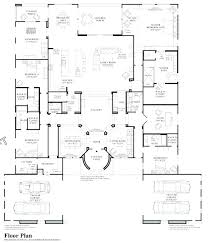 large luxury home plans luxury homes plans designs luxury house plans designs in sri lanka