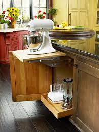 storage island kitchen savvy kitchen island storage traditional home