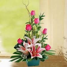 s day floral arrangements floral design floral arrangement 2014 by renee corbin