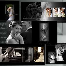 12x12 wedding album pro 12x12 wedding album templates arc4studio