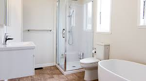How Much Is A Bathroom Remodel How Much Does A Basic Bathroom Renovation Cost In New Zealand