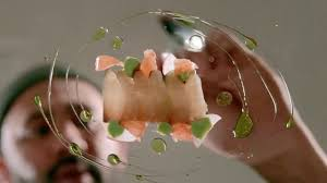 haute cuisine high cuisine organic drugs haute cuisine