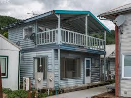 floating homes for sale in portland oregon houseboats moorages