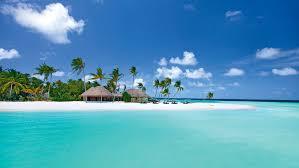 Best Beaches In The World To Visit Travel Leisure U0027s 10 Best Islands Of 2015 Cnn Travel