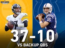thanksgiving nfl football schedule mind blowings stats for 2016 thanksgiving games nfl com