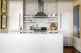 the hack that makes so much more space in your kitchen southern