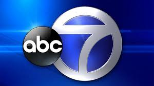News Get Eyewitness News Delivered Sign Up For Free Email Newsletters