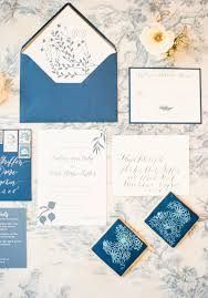 wedding invitations johnson city tn cyanotype inspired wedding ideas wedding weddings and