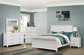 Queen White Bedroom Suite Cape Cod 6 Pc Queen Size Bedroom Set Queen Bedroom Set White
