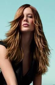 Frisuren Lange Haare Gestuft by Frisuren Für Lange Haare Styles Erdbeerlounge De